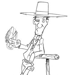 lt cowboys
